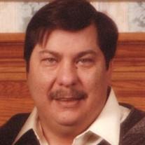Michael L. Baylin
