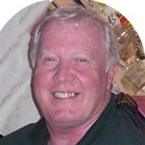 Michael D. Welsh