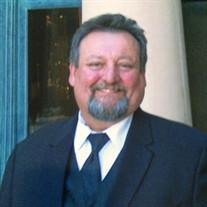 Robert Jacob Luchene