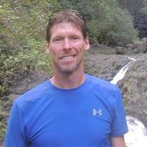 Greg  R. Bowles Benefiel