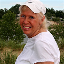 Mrs. Carol M Sloma (Szubinski)