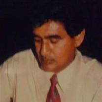 Michael Brijlall