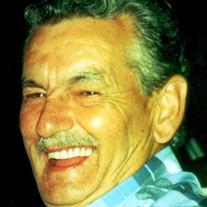 Gilles O. Blanchard