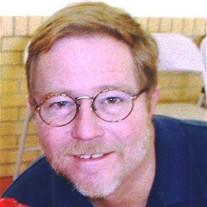 David  Lee Stirling