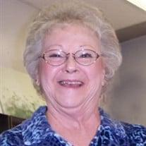 Dolores Ann Emming