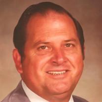 Glenn Suttle