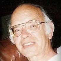 Gerald Tindall Jr.