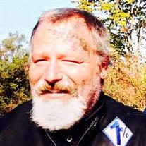 Norman Beaver Shappy