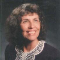 Catherine Helen Perrick Sahinen