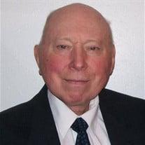 Rodney Charles Pearson