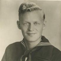 Edward F. Zelan