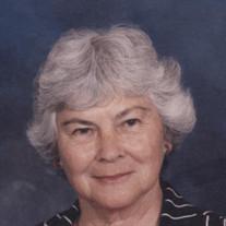 Ann B. Martin