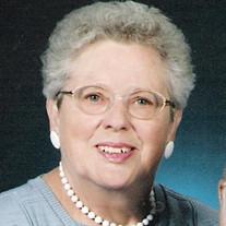 Mrs. Marianne L. Lukas