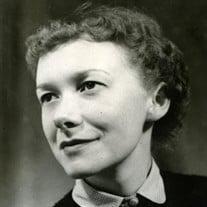 JoAnn  Lindorff Carlisle