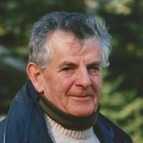 Mr. Herbert Dengler