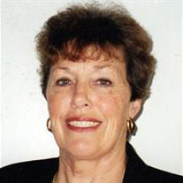 Mary  Elizabeth  Saldutte