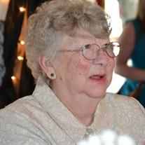 Kathleen A.  Newman