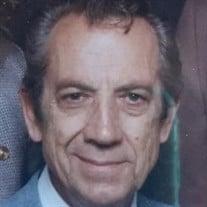 Edward R. Pink