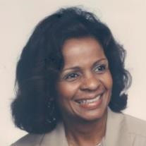 Carol Ann Fields