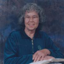 Leedell Ramza Lawman