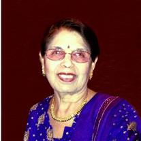 Dalbir Kaur Singh