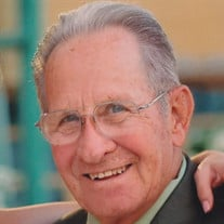 James E. Combs