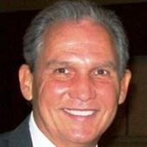 Randolph W. Balz