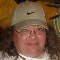 Lisa M. Appel
