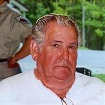 Alvin Neil Downham