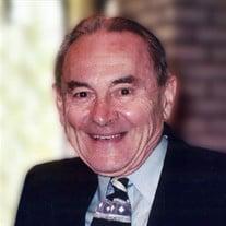 Bob W. Secontine