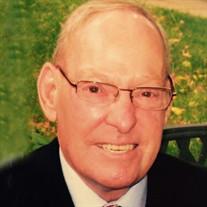 Charles G. McKenna