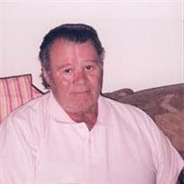 Ronald Lee Britton