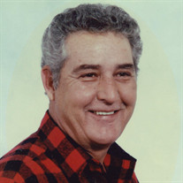 Donald Francis Davito