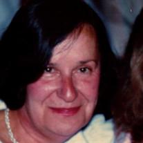 Adele Olejarz Girard