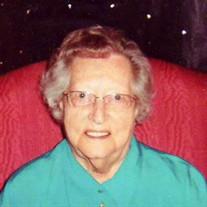 Eunice J. Donicht