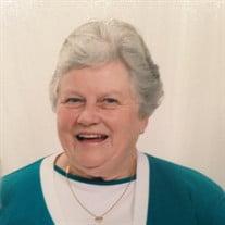 Patricia Pattee Bohnslav