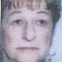 Gloria Epstein
