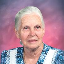 Vivian L. Forman