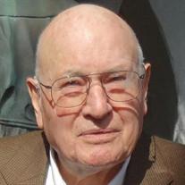 Peter D. Davidson