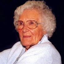Jeanne Ballatore