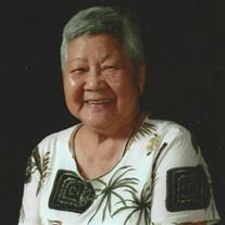 Sue Hee