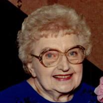 Adeline H. Satkowski Pienta