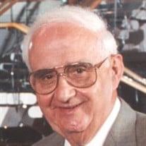 Howard William Agron