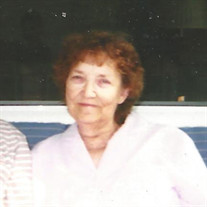 Wilma  Thompson