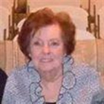 Eva  L. Burd