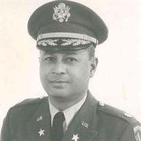 Serafin G. Mactagone
