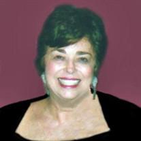 Nancy Moor