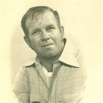 James C. Strickland
