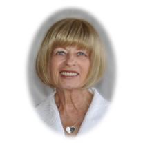 Carrol Lynn Scherrer
