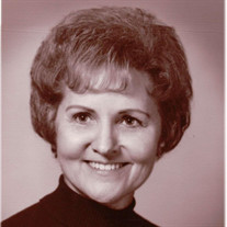 Vivian Brown Beals
